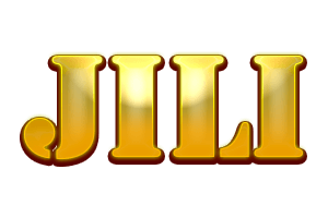 JILI SLOT ONE-PG